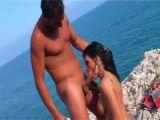 Pipe et sexe en rdtube